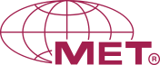 MET Laboratories – Testing Lab for Product Safety, Electromagnetic Compatibility, Environmental Simulation
