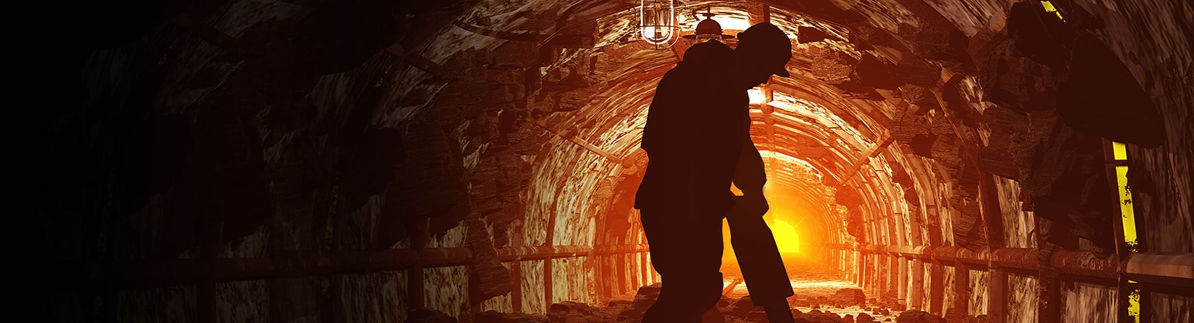 MSHA Mine Product Approvals