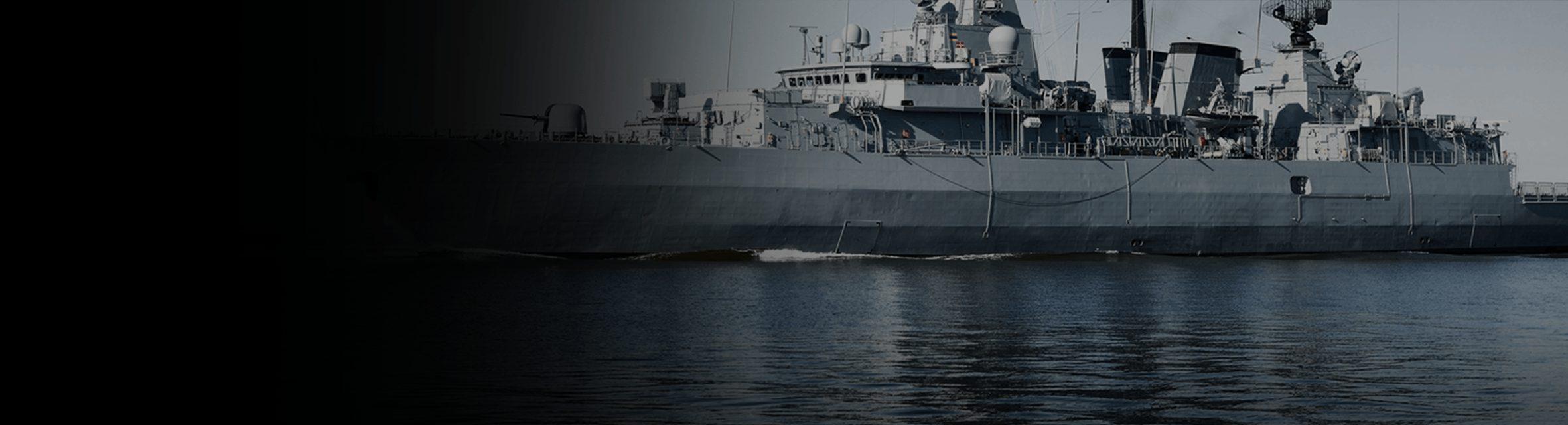 Military Environmental Simulation Testing Capabilities