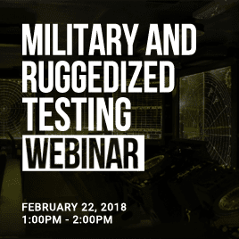 MIL-Webinar-Series---Part-3-Website-Thumbnail