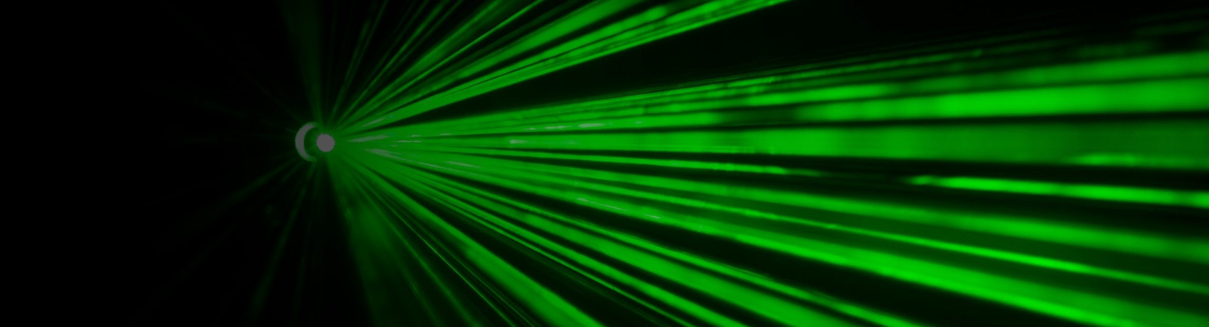 Laser Safety Standards & Capabilities