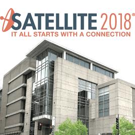 Satellite-Website-Thumbnail-