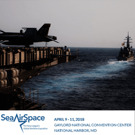 Sea-airspace-thumbnail-